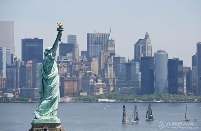 纽约到旺代帆船赛-IMOCA Ocean Masters迎来新的伙伴 Alt_Capture9.jpg