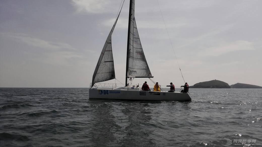 大连拓恩帆船赛第二天 205015zt29y4rh16wtzh1p.jpg