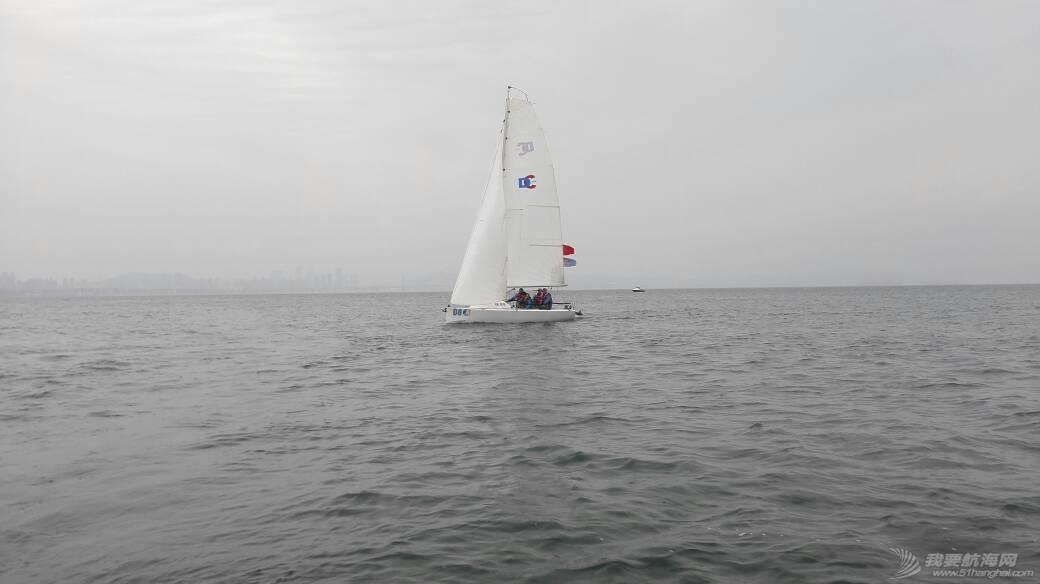 大连拓恩帆船赛第二天 210714lj0sjl42puf14pu4.jpg
