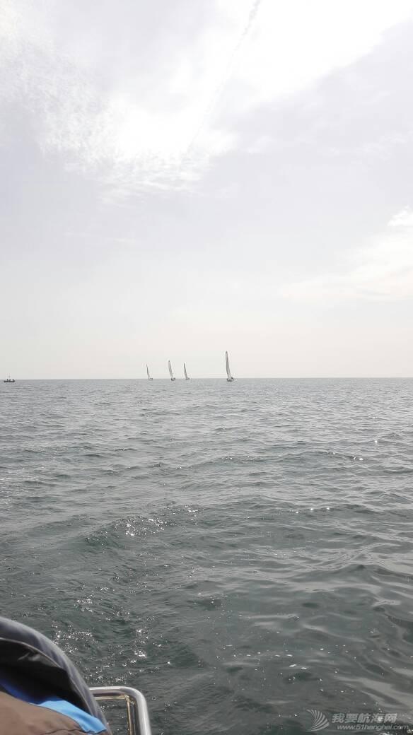 大连拓恩帆船赛第二天 210715vn3wges32eqspj6n.jpg