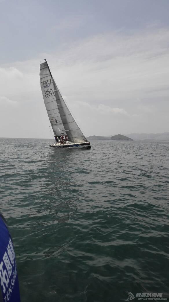 大连拓恩帆船赛第二天 211619ux2q9xs8d82htx5m.jpg