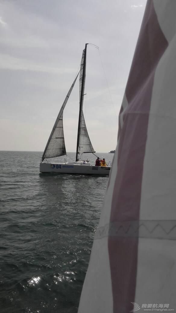 大连拓恩帆船赛第二天 212747jjpbeosdjjkdpqq3.jpg