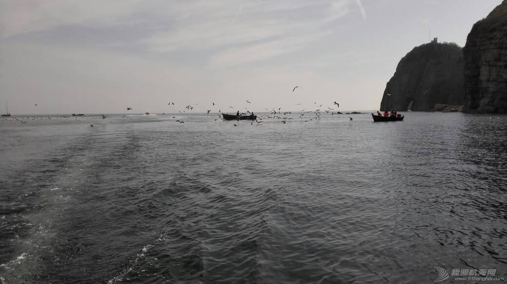 大连拓恩帆船赛第二天 212907e0aagsasu677xk00.jpg