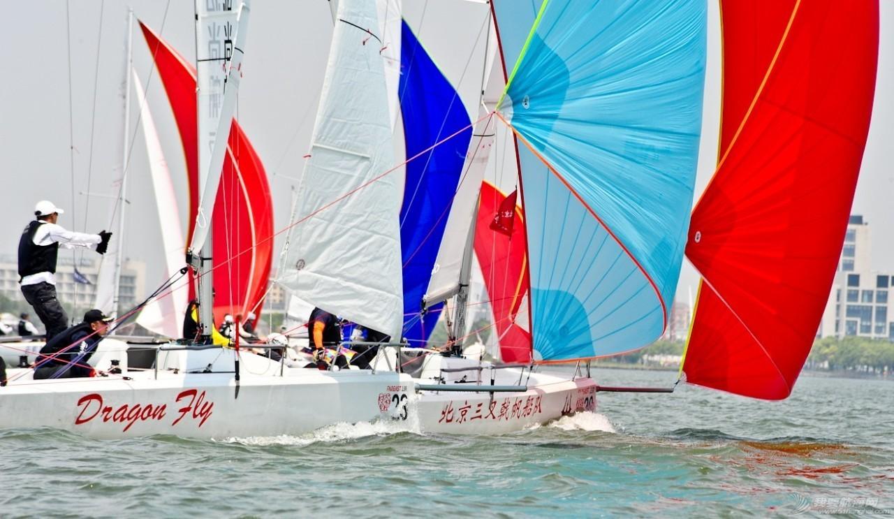 珐伊杯国际帆船大奖赛完美收官! 55e71029f133f03cae06e5e1b8c8f75e.jpg