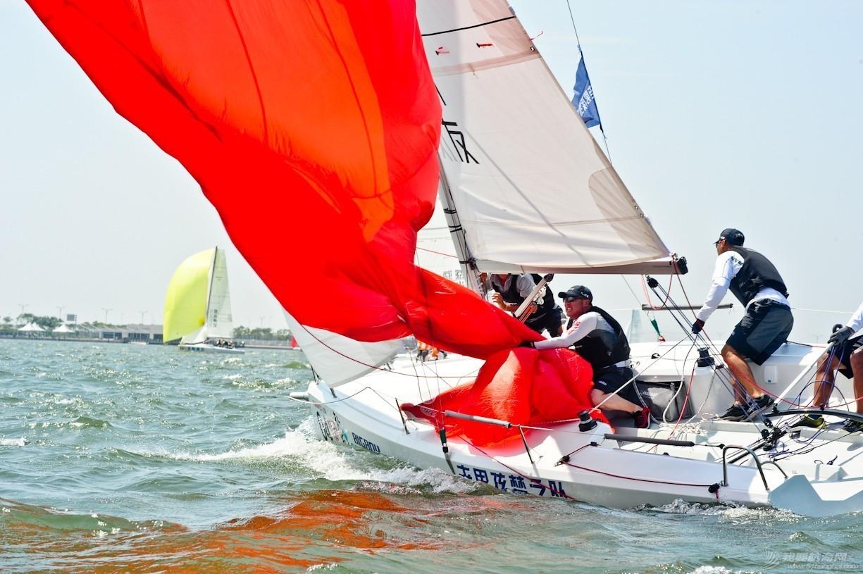 珐伊杯国际帆船大奖赛完美收官! a0cdcdaed78705a29b1686ced67116a6.jpg