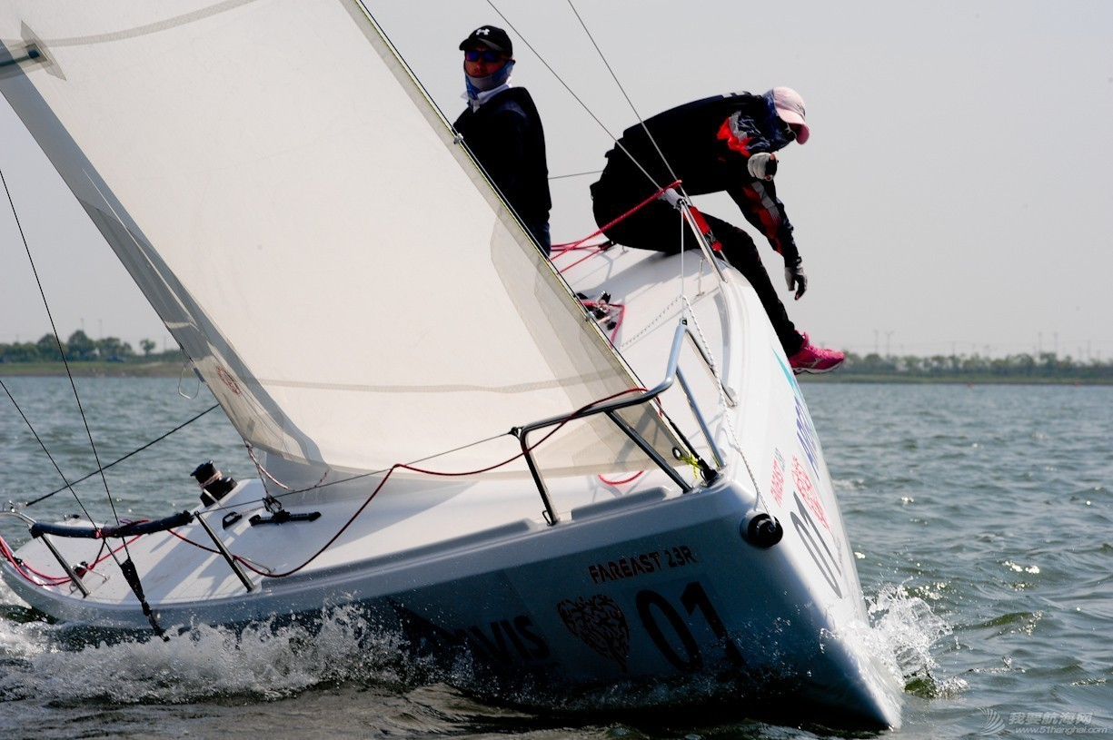 珐伊杯国际帆船大奖赛完美收官! 22bda9585e0aec80a7661c0e207f1ae7.jpg