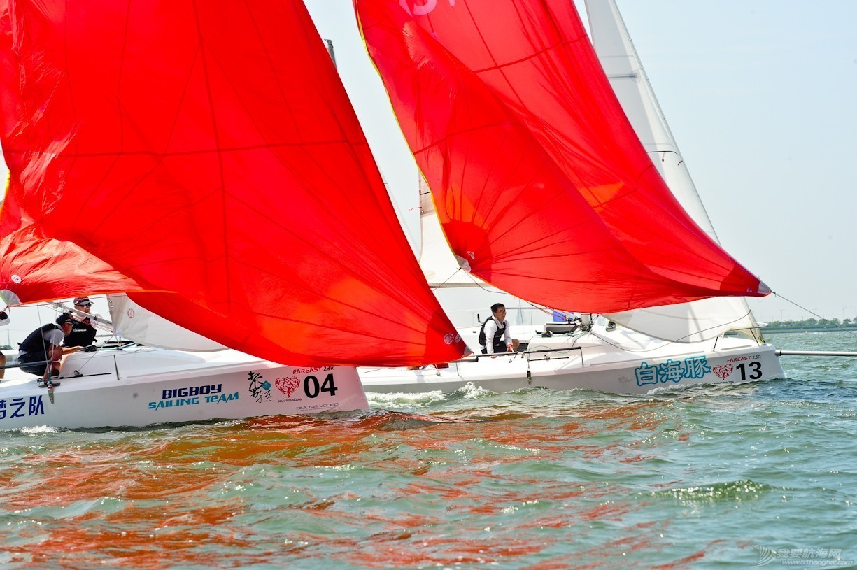 珐伊杯国际帆船大奖赛完美收官! a99ce1d68058431cf47144c53728a67e.jpg