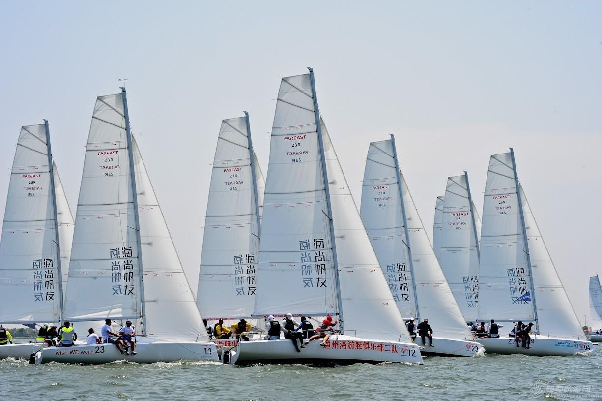 珐伊杯国际帆船大奖赛完美收官! 97a561c99762008b8fe1b6d310a43f83.jpg