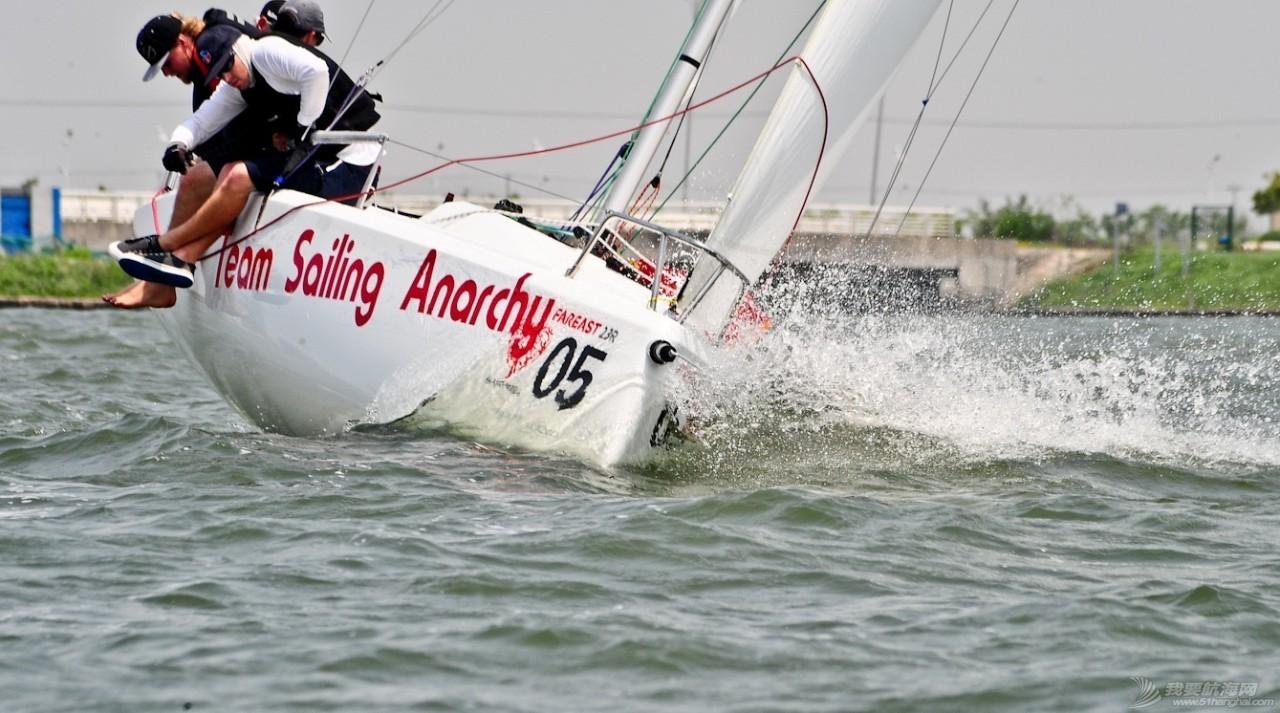 珐伊杯国际帆船大奖赛完美收官! 51346a414b3107d02d1b9b682bf2dd68.jpg