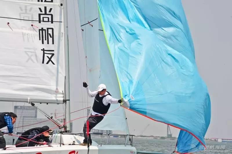 珐伊杯国际帆船大奖赛完美收官! 7ec46791c0816f47f85125cf126d5574.jpg