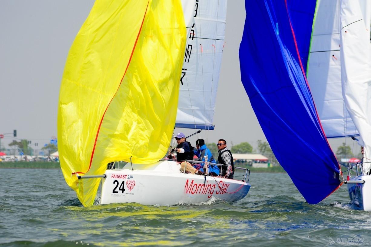 珐伊杯国际帆船大奖赛完美收官! 0e16fd750237c537500dc00c71cb43b2.jpg