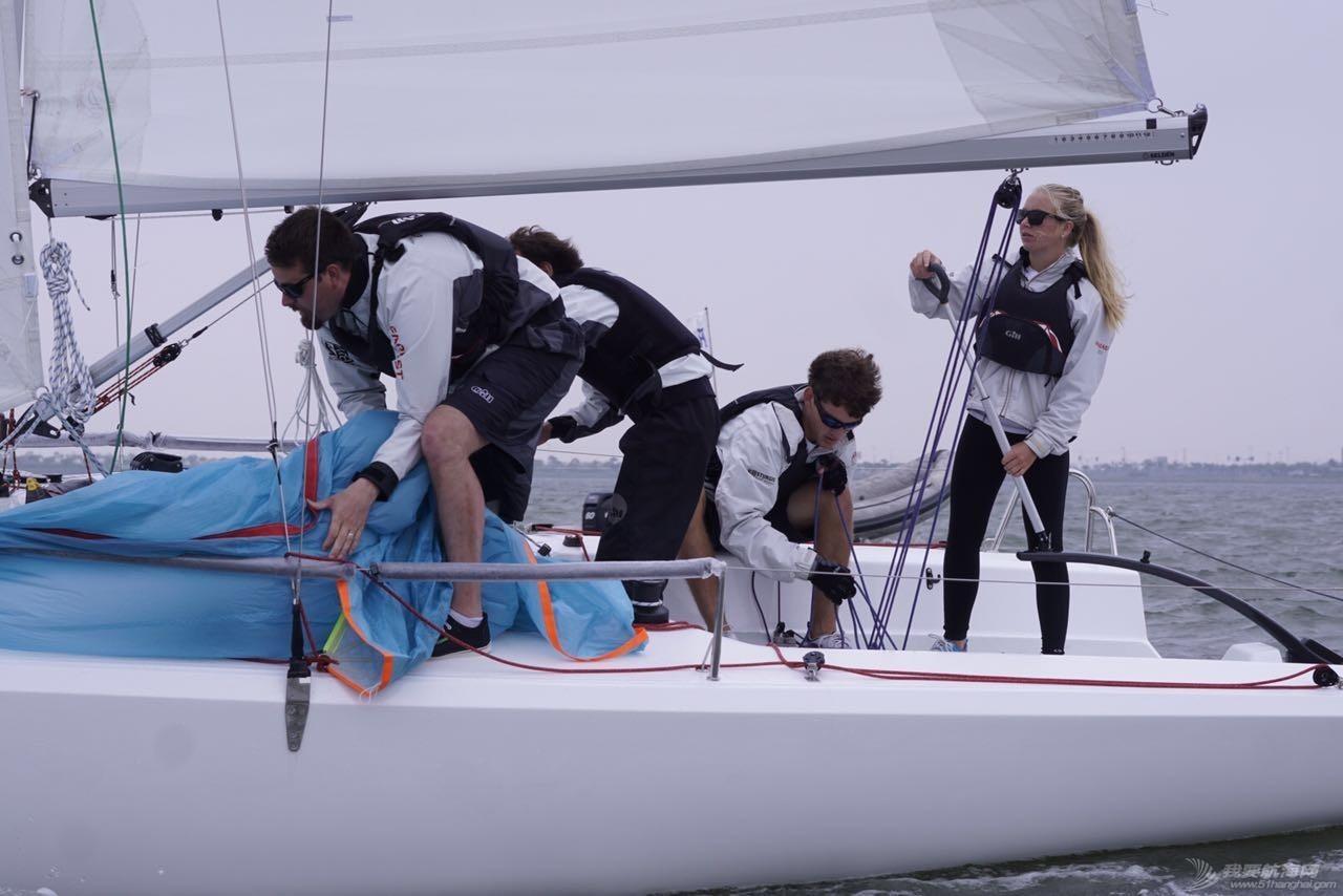 珐伊杯国际帆船大奖赛完美收官! 082447a9a3eb1443b343b44ced8e5db8.jpg