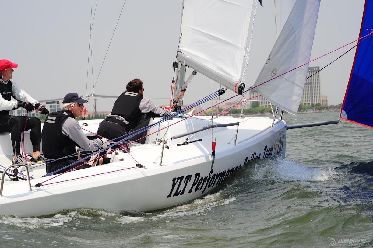 珐伊杯国际帆船大奖赛完美收官! 274dee104c59bba8c9ace73f89cabb1c.jpg