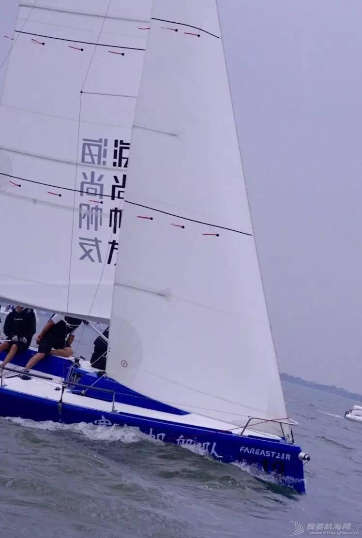珐伊杯国际帆船大奖赛完美收官! 03bdbbac2d2cec340e37776e3764d2bb.jpg