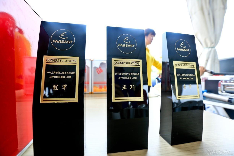 珐伊杯国际帆船大奖赛完美收官! 5afd987c53ac1f92240d565745f013e1.jpg