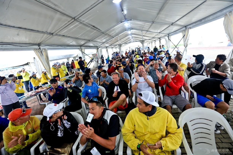 珐伊杯国际帆船大奖赛完美收官! 3acc69ab754c64f101111cb81e1874dc.jpg