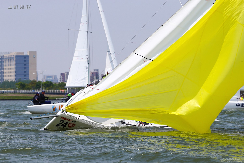 图片,照片 滴水湖珐伊杯圆满落幕,船落谁家照片中找答案--田野摄影越来越精彩 珐伊杯帆船赛