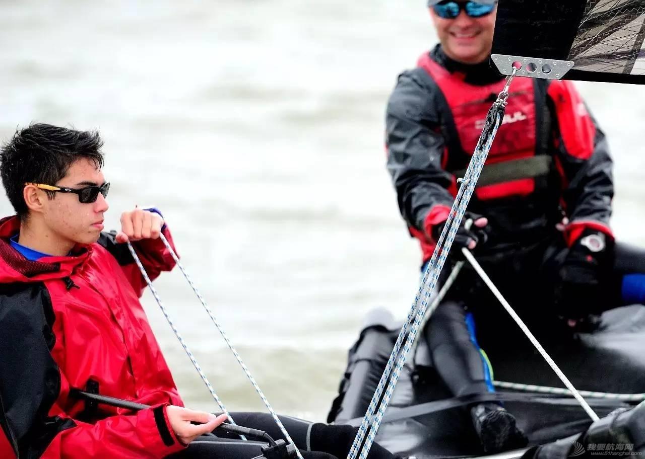 赛事速递丨2016年上海市第二届市民运动会淀山湖国际帆船赛上演群雄争霸战 d50cdca8ab01a55123ee682e1196b518.jpg