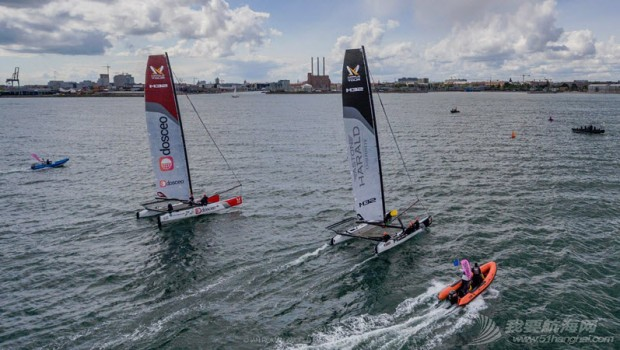哥本哈根帆船赛,记错圈数 哥本哈根世界巡回赛---圈数记错了,怎么办?肠子都悔青了。 2016-05-14_17-31-09-620x350.jpg