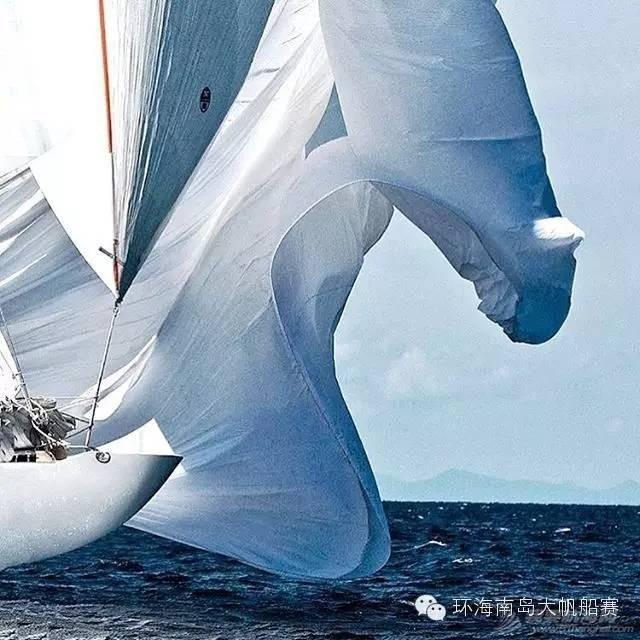 帆船课堂第九讲| 迎风行驶 6c24f502877df0167d68cd2f424fa13a.jpg