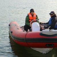 日照港,志愿者,培训班,去哪儿,小胡子 心与海的距离(2)-培训