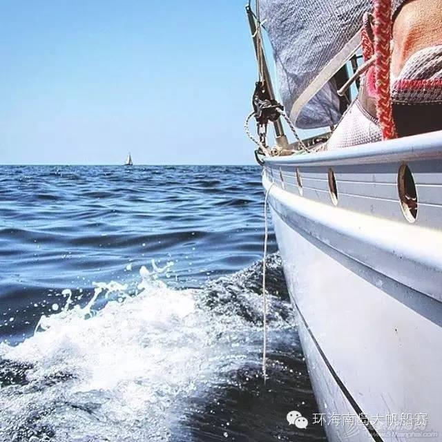 帆船课堂第十一讲| 倾覆扶正 8aac97c58dbe6caa87caa8ffb8ef91c0.jpg