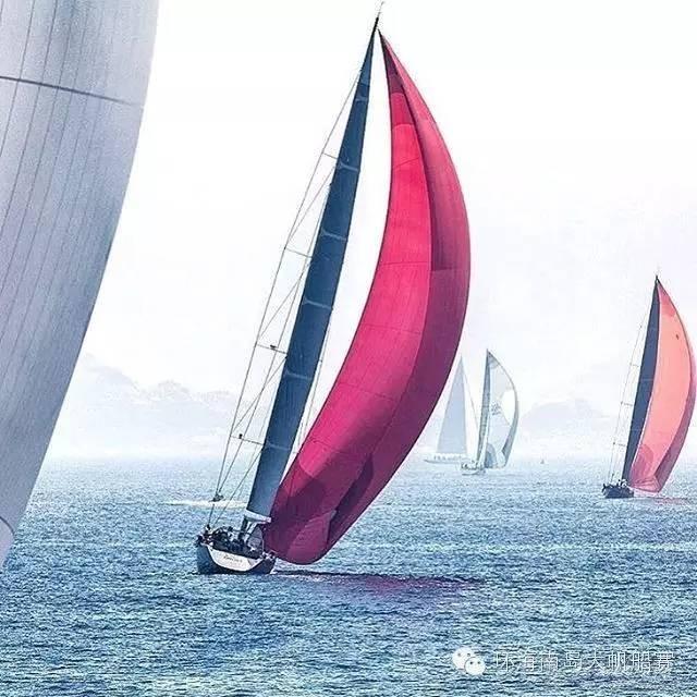 帆船课堂第十一讲| 倾覆扶正 fa8d11b9c37e7ab4c9c36e85845b2c64.jpg