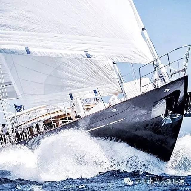 帆船课堂第十一讲| 倾覆扶正 2a8331083b662f1ba6a7dfbf84c521b5.jpg