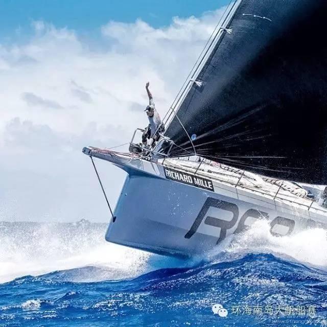 帆船课堂第十一讲| 倾覆扶正 9e60e571afcc1e227e9a9ae3b2f01dc9.jpg