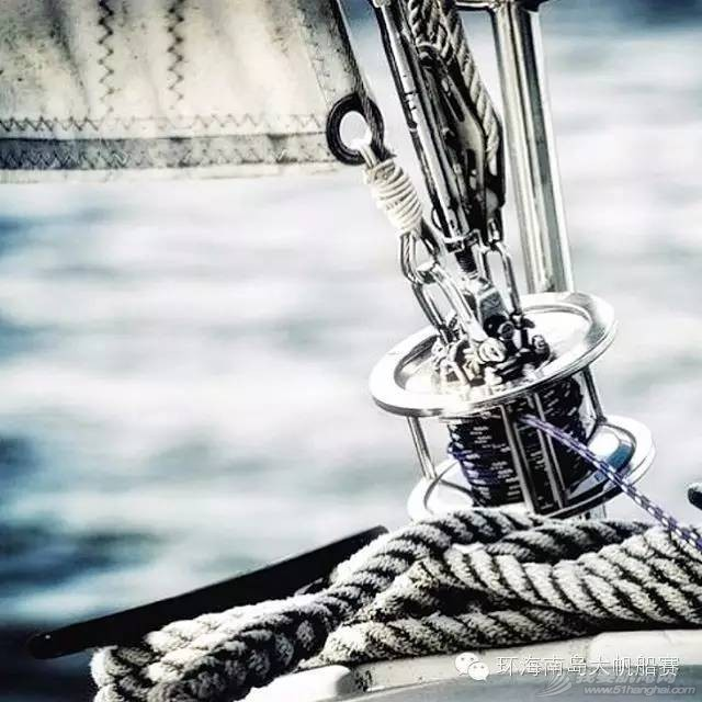 帆船课堂第十一讲| 倾覆扶正 14eeedbebd1cea36c8c22389327c48c0.jpg