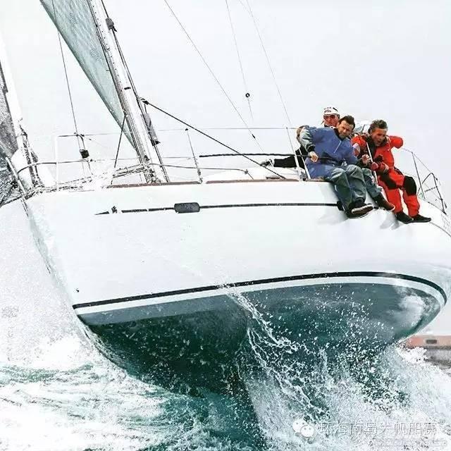 帆船课堂第十一讲| 倾覆扶正 ec19040ec551c708e1ef2e0ab974ae37.jpg