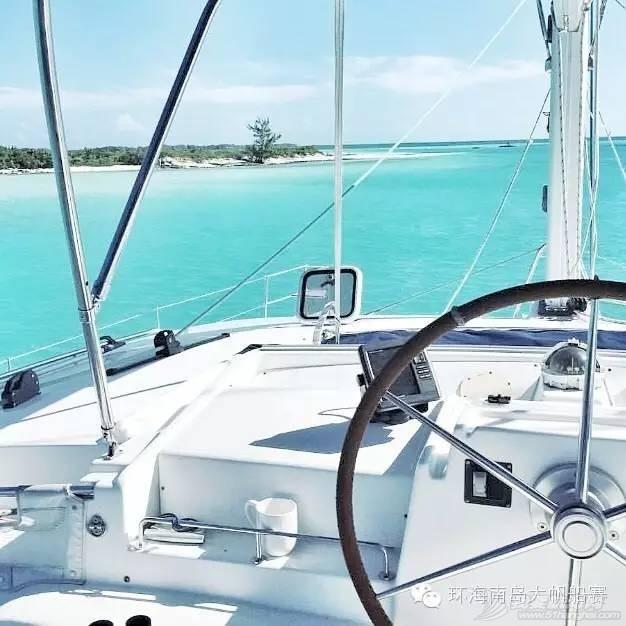 帆船课堂第十一讲| 倾覆扶正 90d76ebe0edb41e5cbb4c820033470b0.jpg
