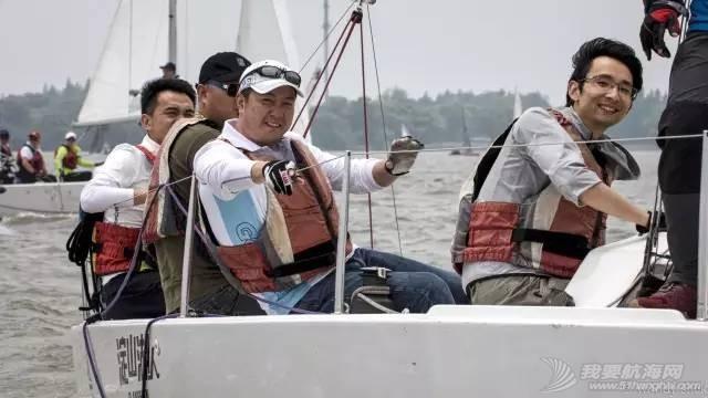 【2016淀山湖国际帆船赛】第二波美照火热出炉! cf4aa02f0a320aa1b648a87868b633c5.jpg