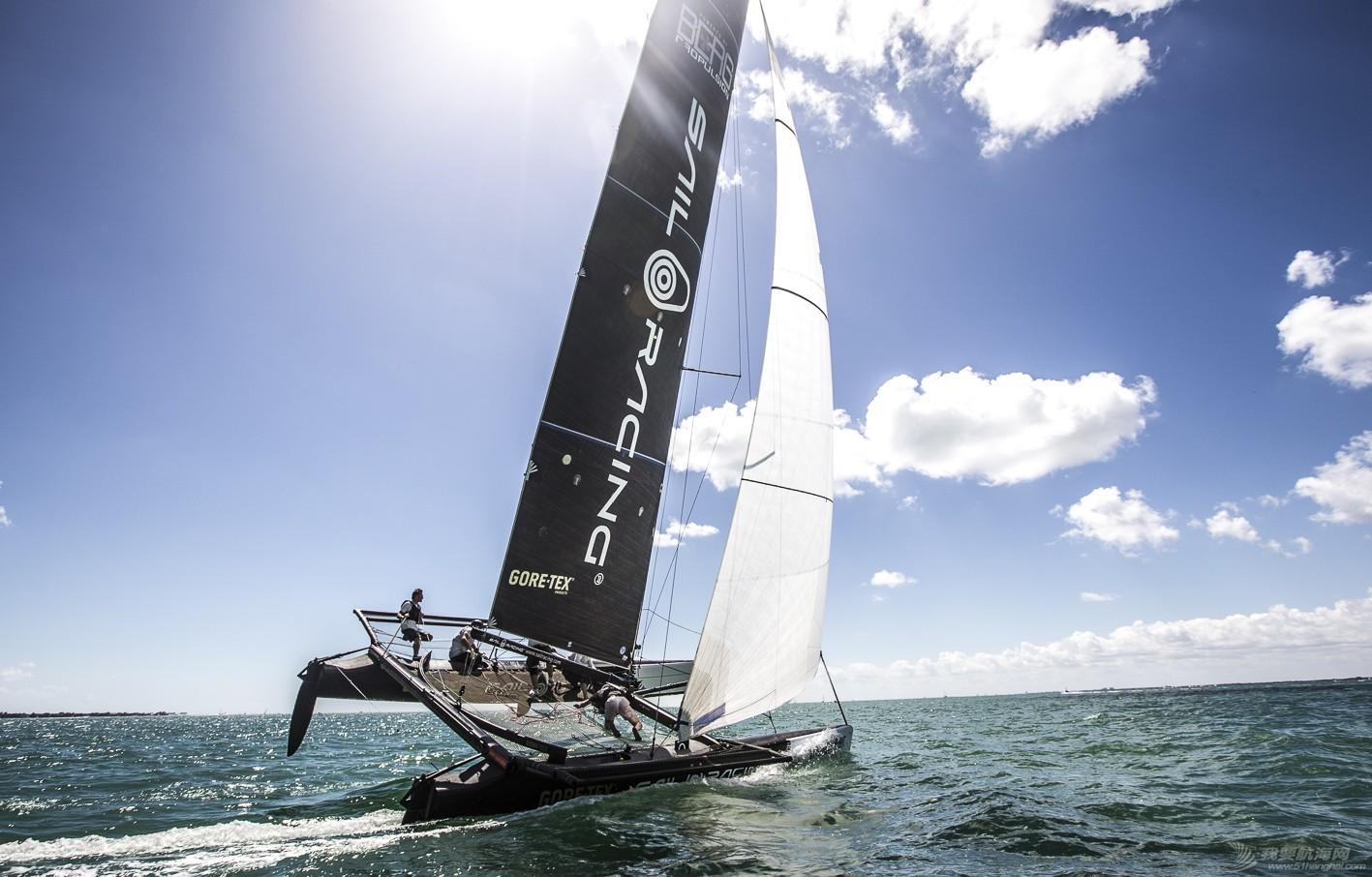 M32,极限赛,国际帆联 M32极限赛事即将加入国际帆船联合会赛事 BRA_4195.jpg