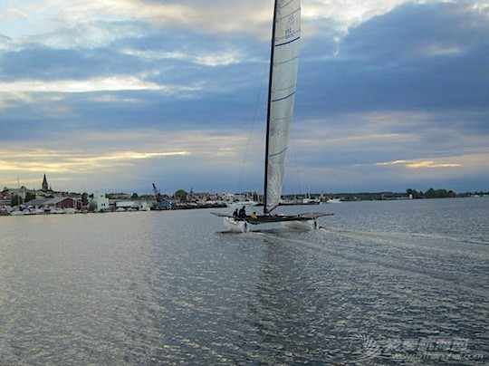 M32,极限赛,国际帆联 M32极限赛事即将加入国际帆船联合会赛事 th.jpg