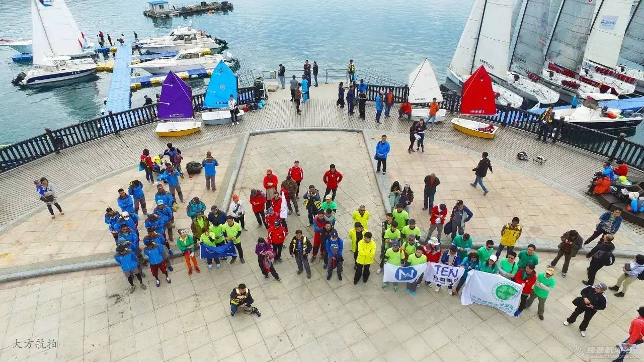 【2016大连拓恩杯企业帆船赛】一句真诚的感谢献给所有人 54ea126d5fc895c29171942f49ce98e5.jpg