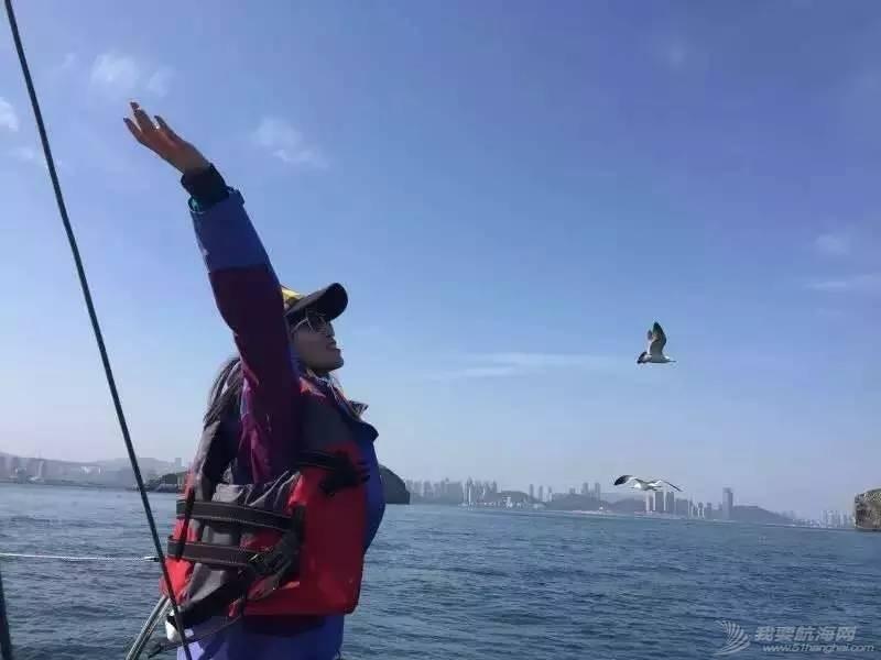 【2016大连拓恩杯企业帆船赛】一句真诚的感谢献给所有人 b8bdca2c97067f789e544dc7a980f25c.jpg