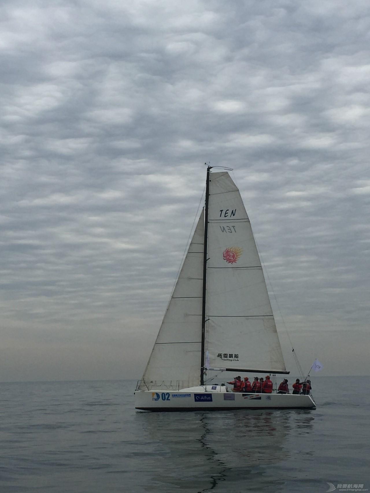 【2016大连拓恩杯企业帆船赛】一句真诚的感谢献给所有人 3f42291e893ac1210f1f3b05e2b2eaa5.jpg
