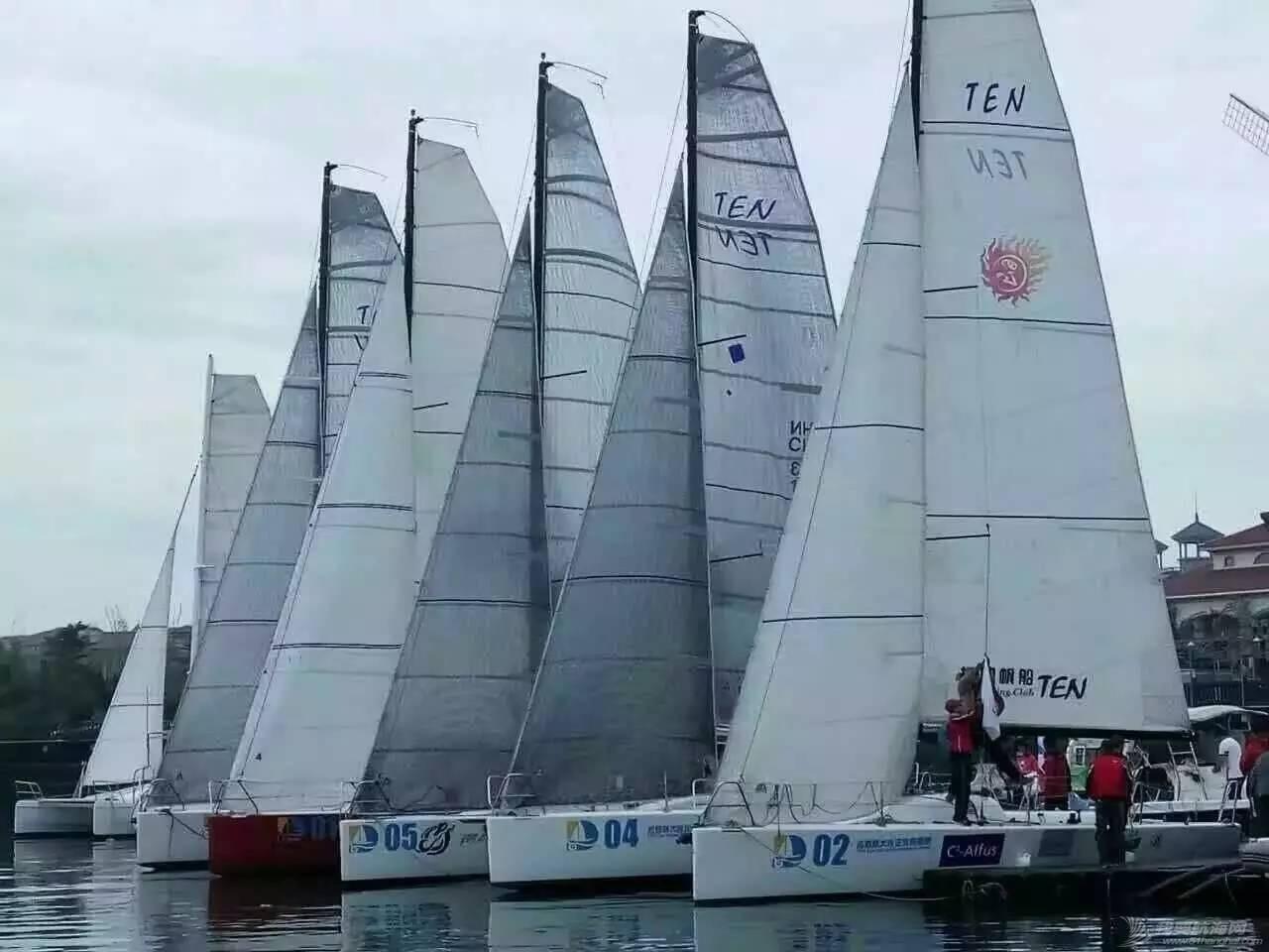 【2016大连拓恩杯企业帆船赛】一句真诚的感谢献给所有人 47a552947010064fca1594e62b15ad67.jpg