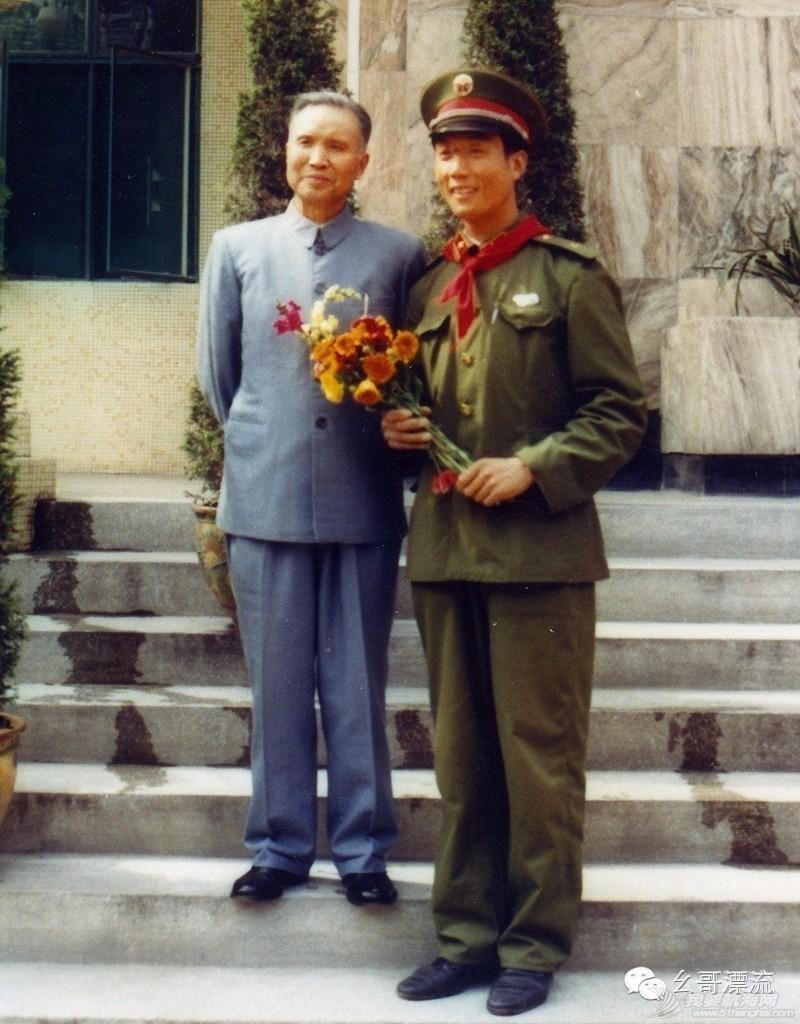 1986年长江漂流发起及经过 cf9765277fbecc61197a11875adabd79.jpg