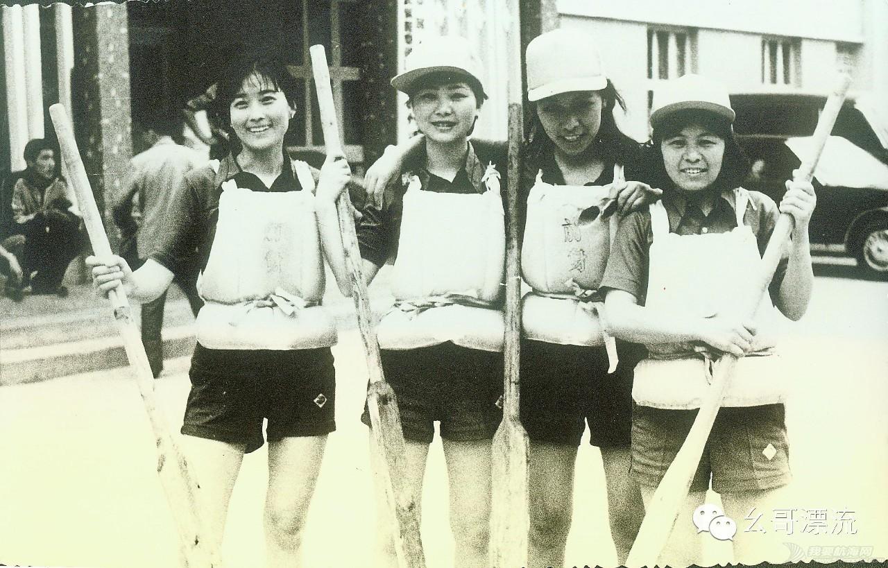 1986年长江漂流发起及经过 462612e0072fdf1d59349d0a3ba9001d.jpg