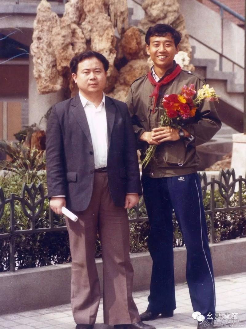 1986年长江漂流发起及经过 cc93b3f1cae4d0ec8b08781b9da95a51.jpg