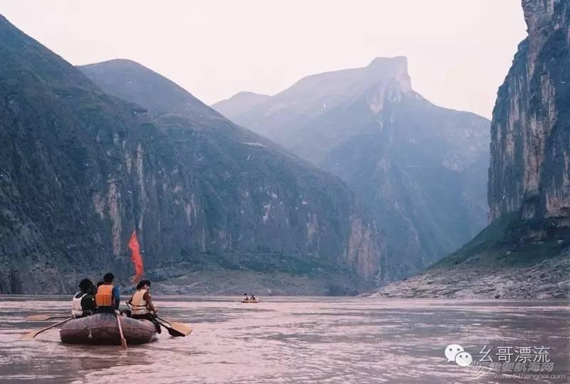 1986年长江漂流发起及经过 4088bb3ea7d5b9b2d88ef98c147fb50f.jpg