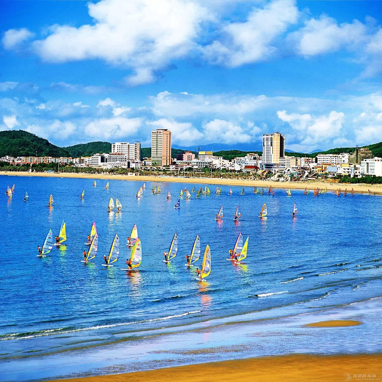 13-19日,全国OP帆船冠军赛在海陵岛开赛! 1642695fcf1e86b4e0ed770639ded264.jpg