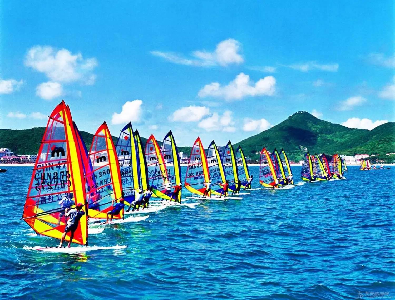 13-19日,全国OP帆船冠军赛在海陵岛开赛! 35cbf2a16d1901fde7855d2c2102fad0.jpg