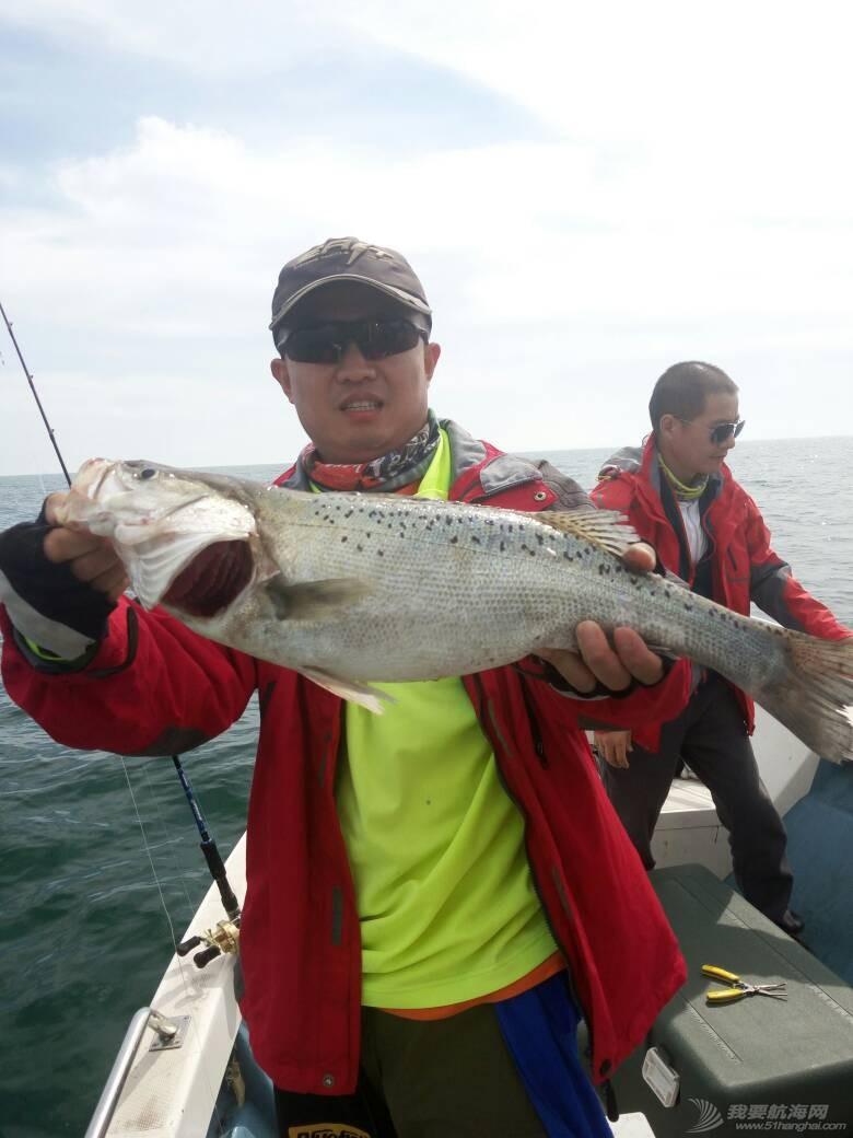 我的海钓生活2---鲈鱼来了 125216csswnzk9kkxpnpud.jpg