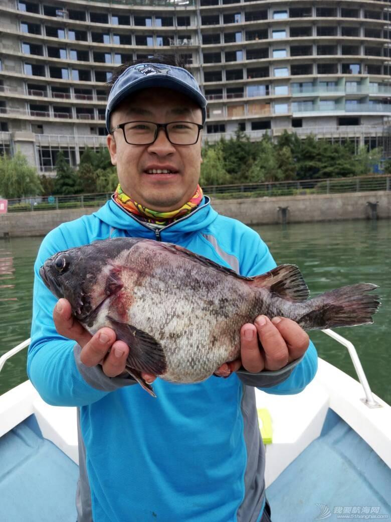 我的海钓生活2---鲈鱼来了 125216e5m9xuvoogqzzggo.jpg