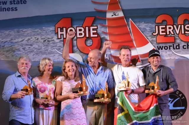 """【新闻动态】2016年第21届""""Hobie16""""帆船世界锦标赛 5e8b218c9e665f2b89cb6063aeebf494.jpg"""