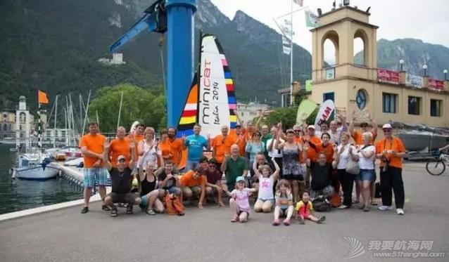 第三届全球MINICAT帆友见面交流会将在6月24日-26日举行 1.JPG