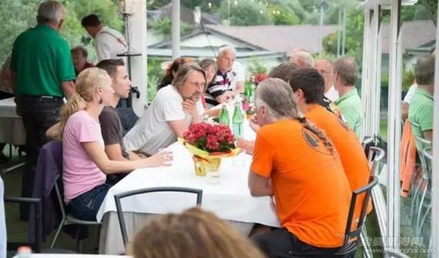 第三届全球MINICAT帆友见面交流会将在6月24日-26日举行 3.JPG